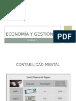 Economía y Gestión7
