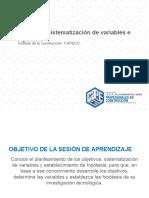 2.Objetivos, variables e hipótesis.pptx
