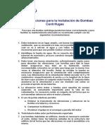 bombas centrif_recomendaciones.pdf