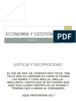Economía y gestión8.pptx