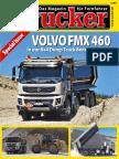 Trucker Tipper Test ENG 2011-07