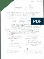 Fisica Moderna Ing Electronica 2