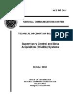 Scada Basics - Ncs Tib 04-1 (1)