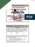 08 DISEÑO DE UN EDIFICIO CON ELEMENTOS PREFABRICADOS.pdf