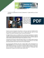Financiación Proyectos_1