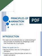 principlesofanimation-110425083349-phpapp02