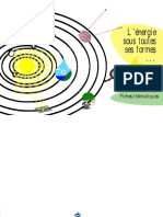FichesEnergies_ApplicaSciences.pdf