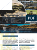 Maestria Recursos Hidrobiológicos