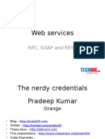techgigwebservices-140514010219-phpapp01