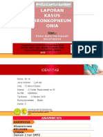 bronkopneumonia rizkauliaher