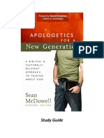 Apologetics_for_a_New_Generation_Study_Guide.pdf