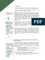articles-21858_recurso_doc (1).rtf