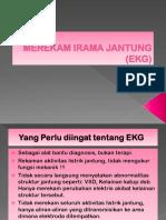 EKG I