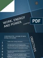 workenergyandpowerppt-131208202046-phpapp02.pptx
