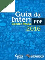 guia de internet ano 2016.pdf