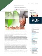 alimentos para circulação .pdf
