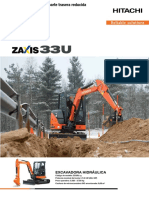 KS-ES236EUP.pdf