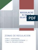 REGULACION DE LA GLUCOLISIS.pptx