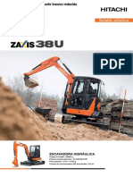 KS-ES237EU.pdf