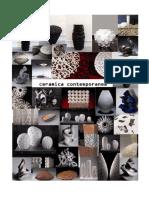 Ceramica Contemporanea 2.pdf