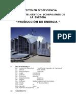 PROYECTO ENERGIA.docx