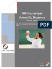 Everyday Science - 100 Scientific Reasons.pdf