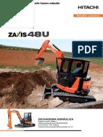 KS-ES238EU.pdf