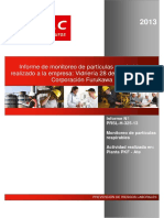 informe de particulas respirables.pdf