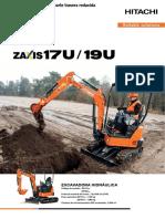 KS-ES294EU.pdf