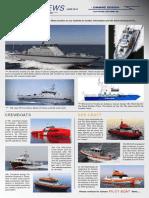 Design News 2014
