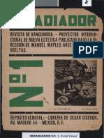 Irradiador_1