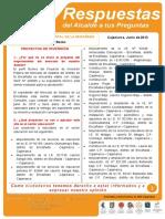 cajamarca_encañada_mayo_junio_respuestas.pdf