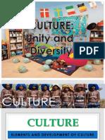 2. Culture