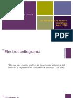Generadlidades de Electrocardiografía.pptx 2013 Dr. Bustos (2)