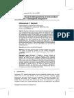 IJASS_Sample_single_column_standard.pdf