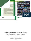 EASP_INVESTIGAR_CON_EXITO_BOBENRIETH_INDICE-PROLOGO-INTRO.pdf