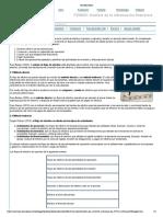 Análisis de la Información Financiera – CEL.MTFZ20012EL.