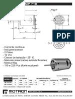 catálogo completo MOTRON.pdf