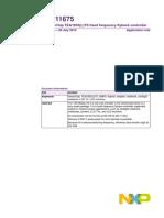 AN11675.pdf