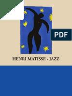 Catalogo HenriMatisse_SA.pdf