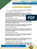 Evidencia9 Causales de Disminucion de Las Importaciones (2)