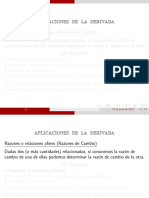 caldiferencial16.pdf