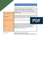 Administracion de Farmacias Excel (2)