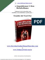 Aumente o seu Metabolismo.pdf