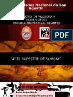 SUMBAY DIAPOSITIVAS.pptx
