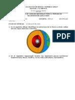 Cuestionario Supletorio 2015-2016 Octavo.1