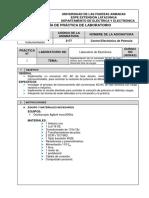 Informe Control- Fase Arrancador-suave