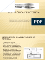 Electrónica Potencia 2016 (1)