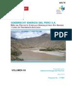 12. Volumen XII (5175 - 5687)