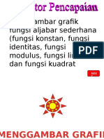 menggambar-fungsi-kuadrat.pptx